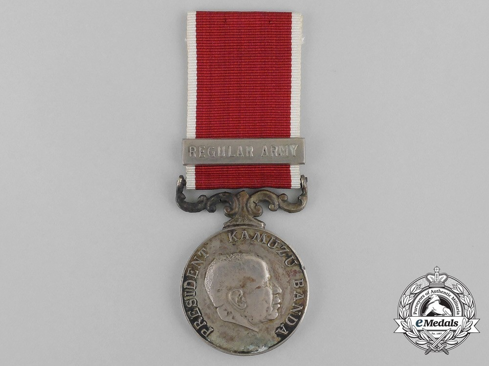 Army+long+service+and+good+conduct+medal+1