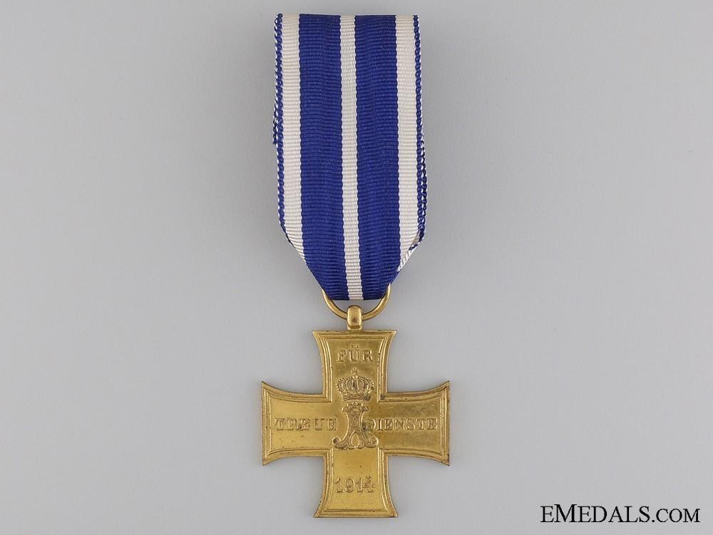 A 1914 lippe sch 540dd83fb7b30