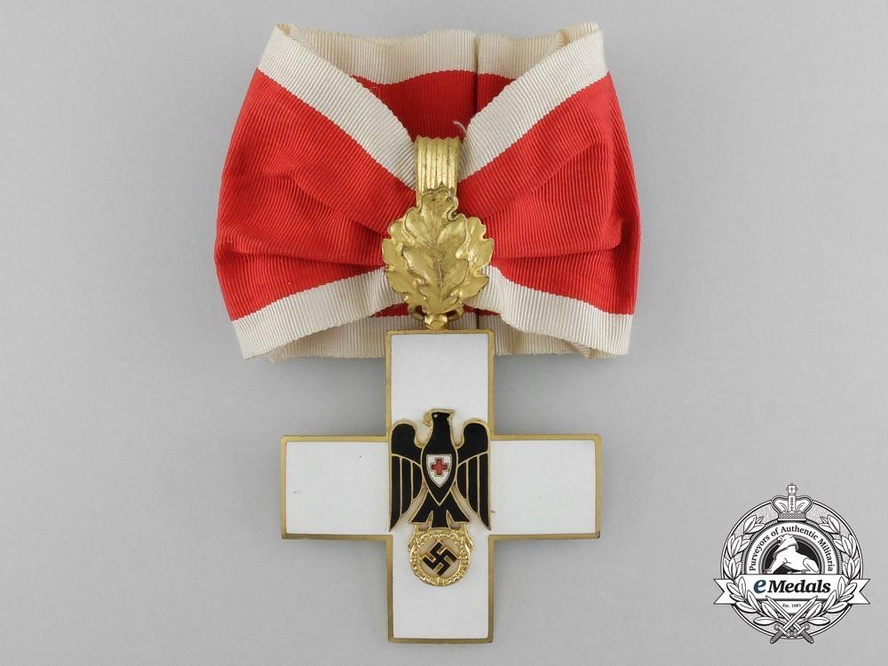 Cross+of+honour+of+the+german+red+cross%2c+type+iii%2c+i+class+cross+1