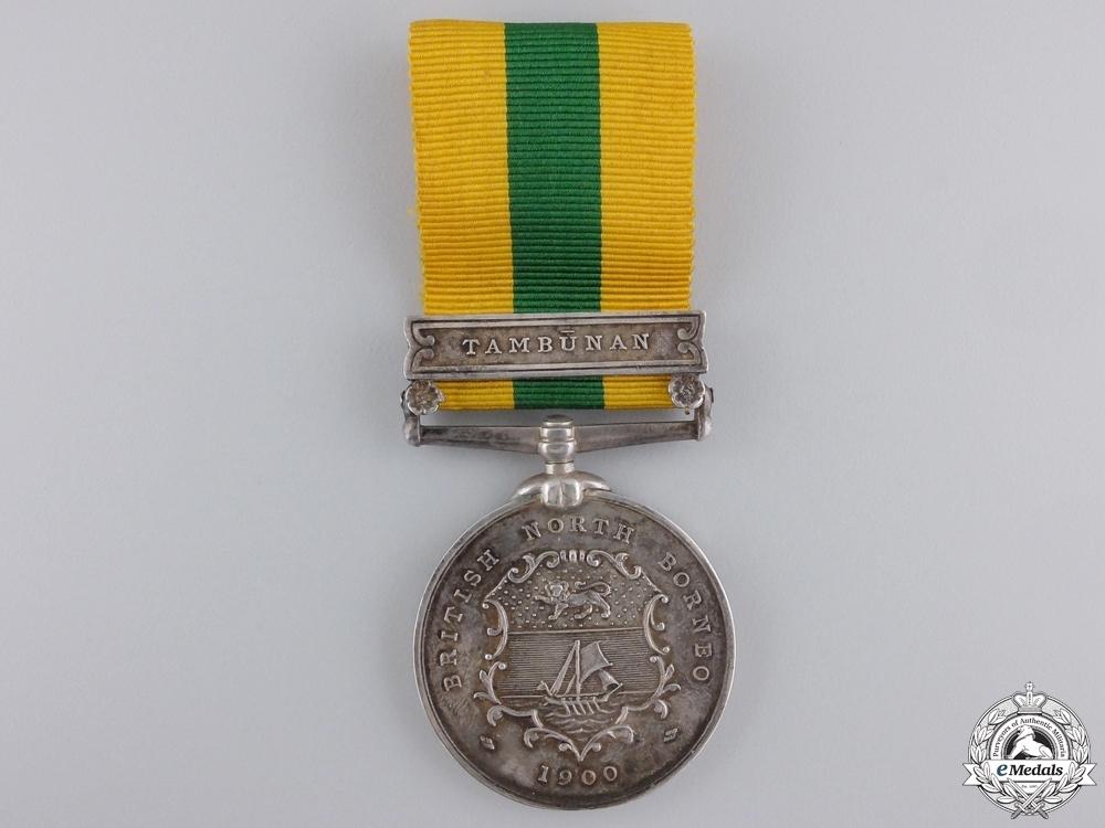 Silver+medal+specimen