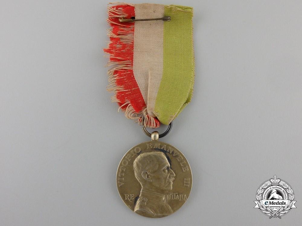 Medal+of+merit+for+italian+schools+abroad%2c+type+ii%2c+in+silver+1