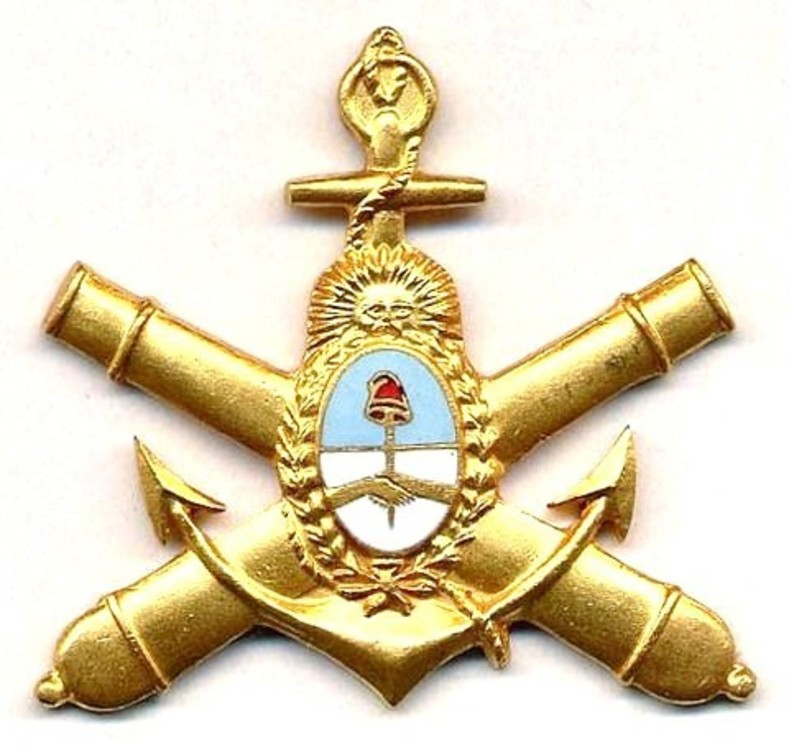 Armed+force+badge