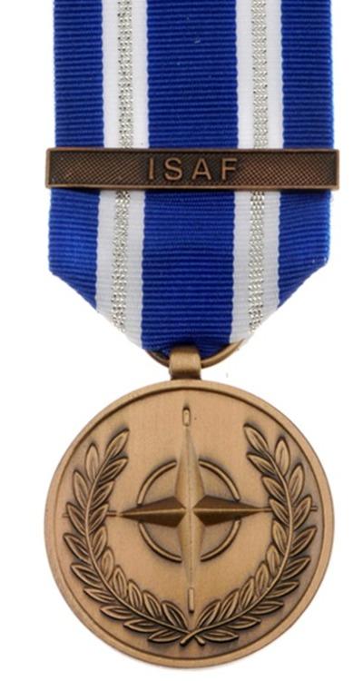Isaf+obv+