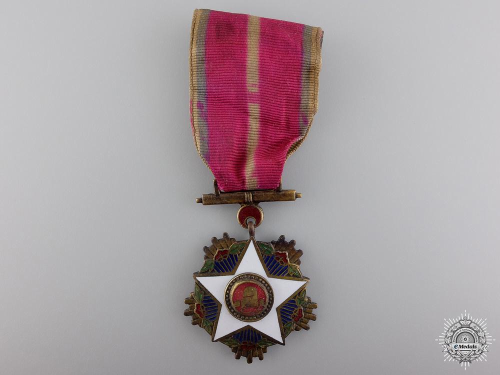 A korean order o 549ebe366f7df