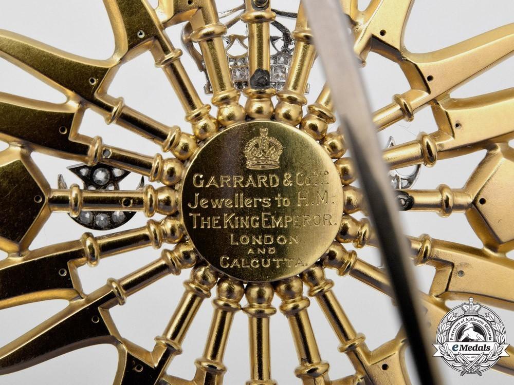Garrard+cartouche+%28w5023%29