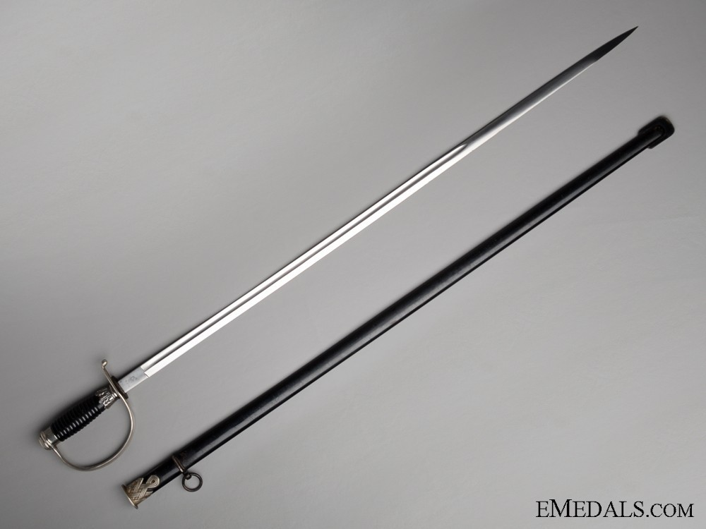 Obverse+with+scabbard