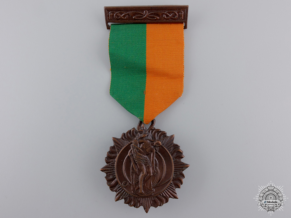 A 1916 irish ser 54c911c6dc4ed