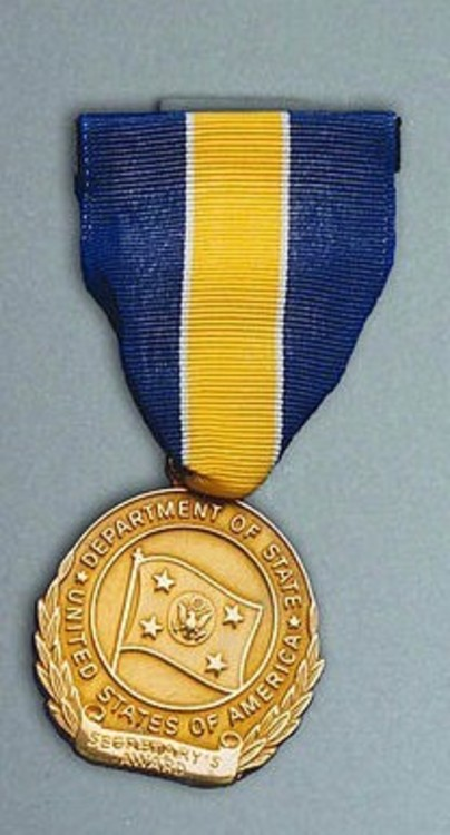Secretary%27s+award