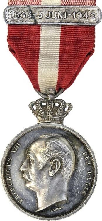 Medals52