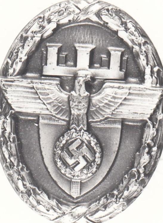 Gau+honour+badge+east+prussia+1