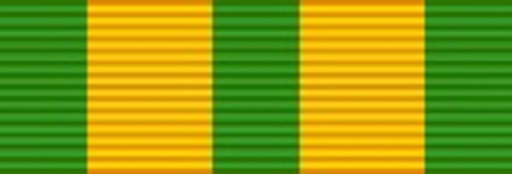 1842 1890 ribbon1