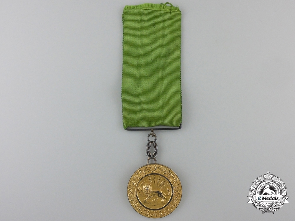 Gold+medal+obv
