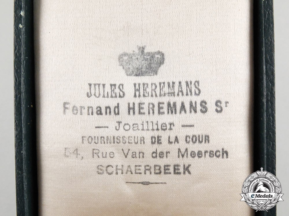 Eu14241+jules+heremans+lid