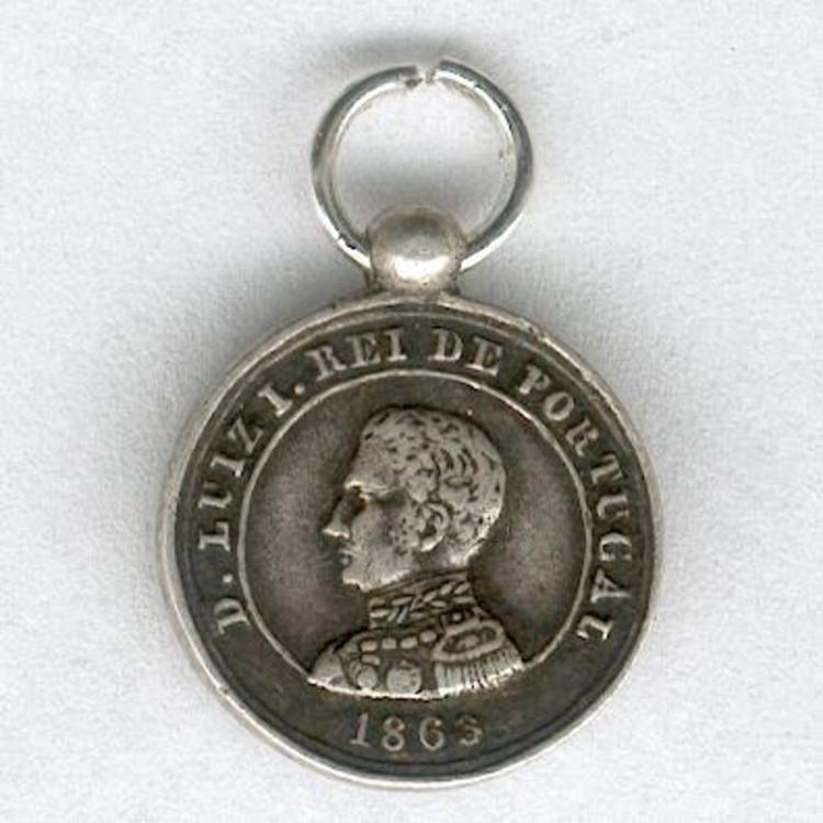 Miniature a110