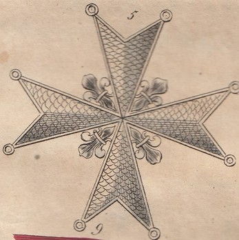 Type I, Breast Star