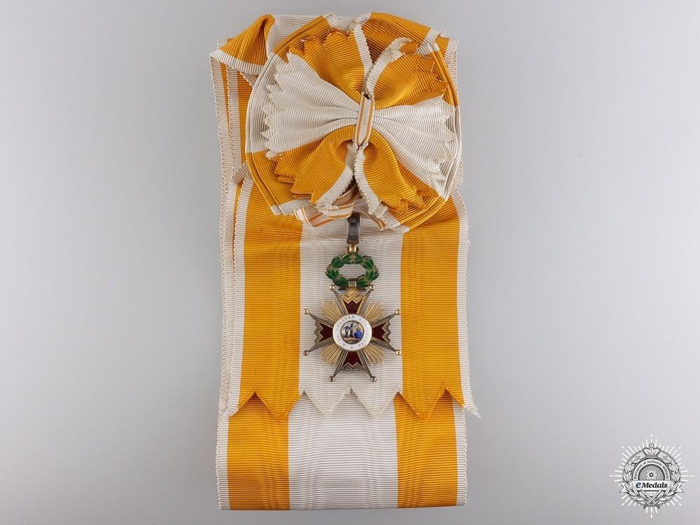 Grand+cross+%28sash+badge%29+silver+gilt+obverse