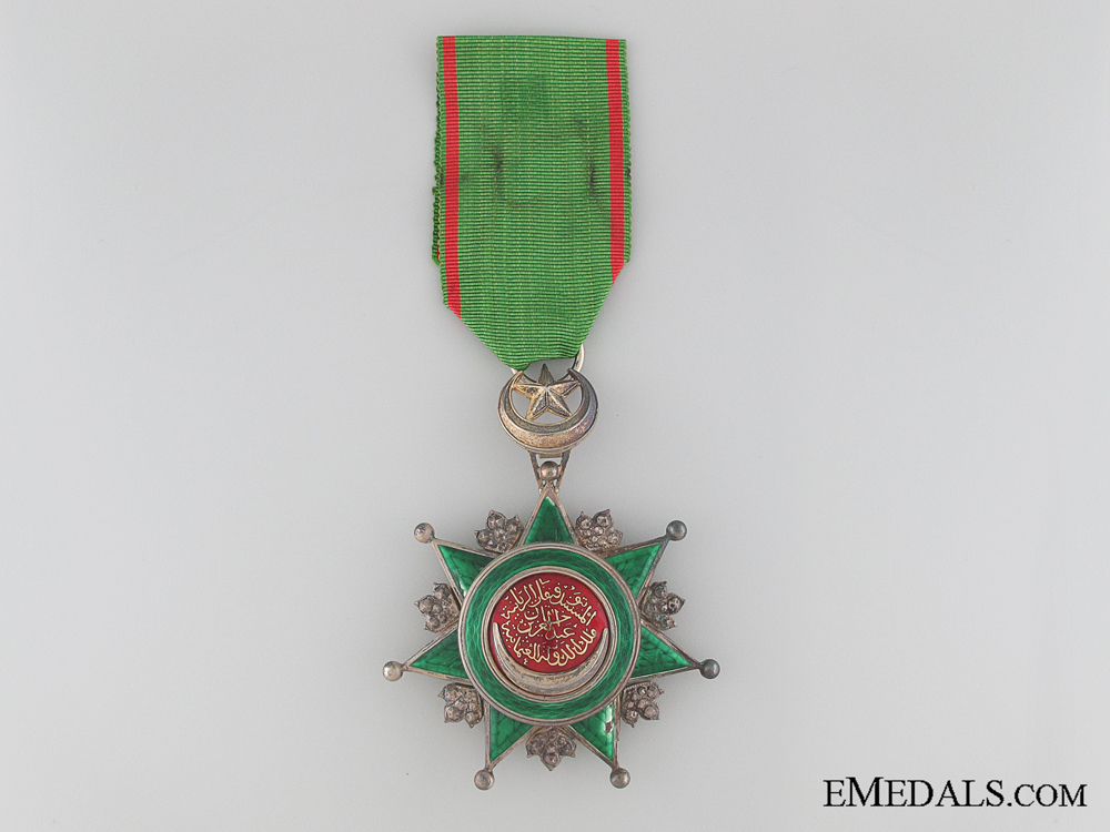An order of orde 52c712c00a558