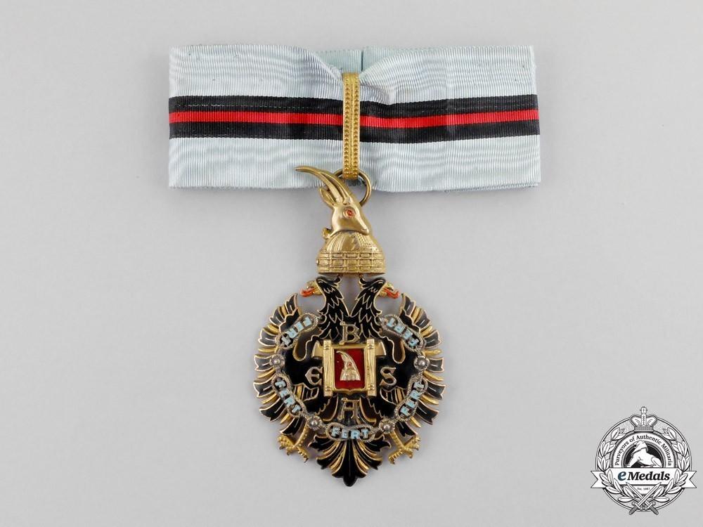 Order+of+fidelity%2c+type+ii%2c+grand+officer%27s+cross+1