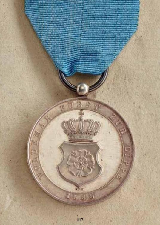 Life+saving+medal%2c+stamped+ew%2c+obv+