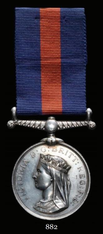 New+zealand+medal%2c+1860 1861%2c+obv