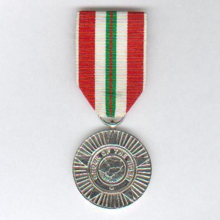 Ng101a
