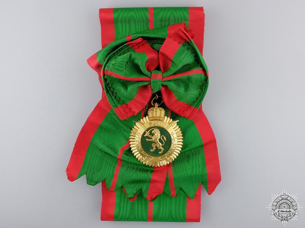 Order+of+military+merit%2c+grand+cordon