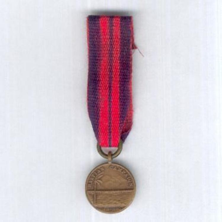 1919+mini+mc+obv