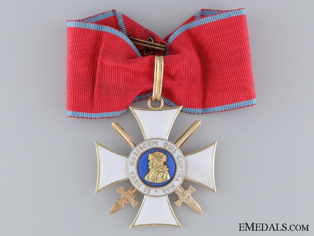 The order of phi 53a5c6f247947