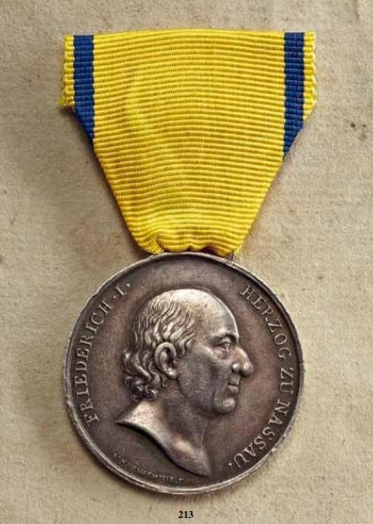 Bravery+medal%2c+type+i%2c+silver%2c+obv+