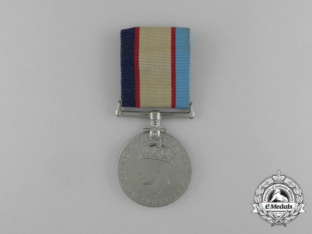 Australia+service+medal+1939 45