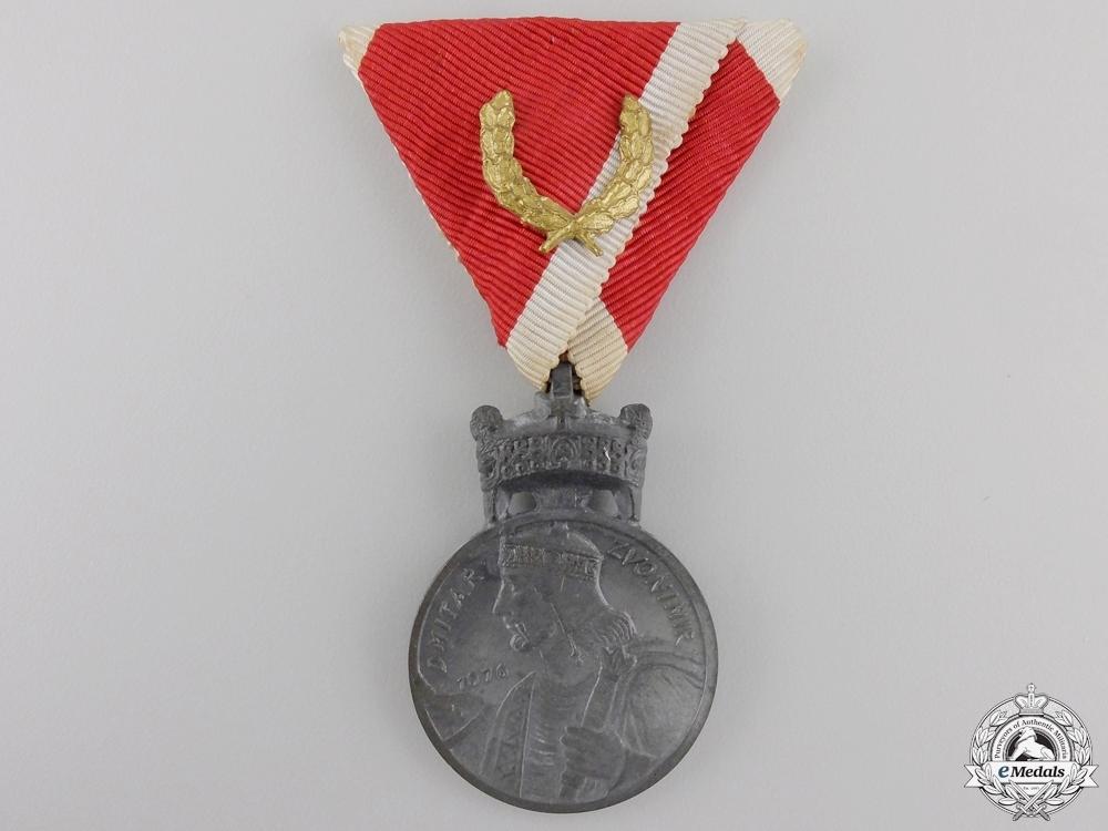 Silver+medal+obv