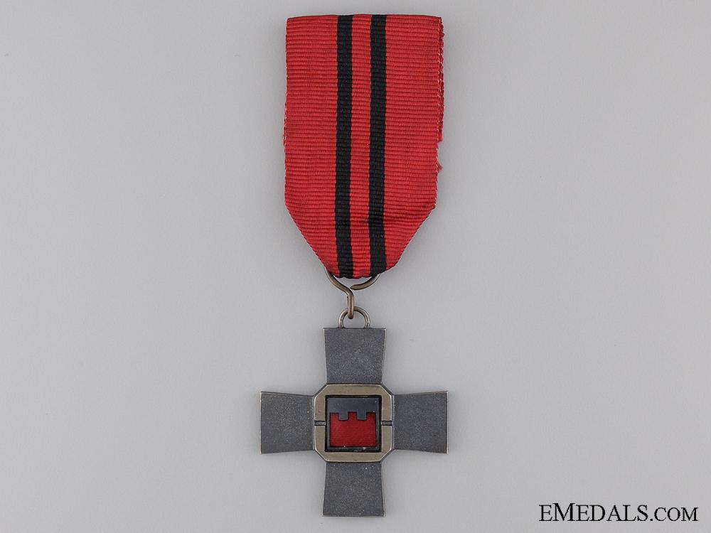 A 1940 1944 10th 53ecd45566351