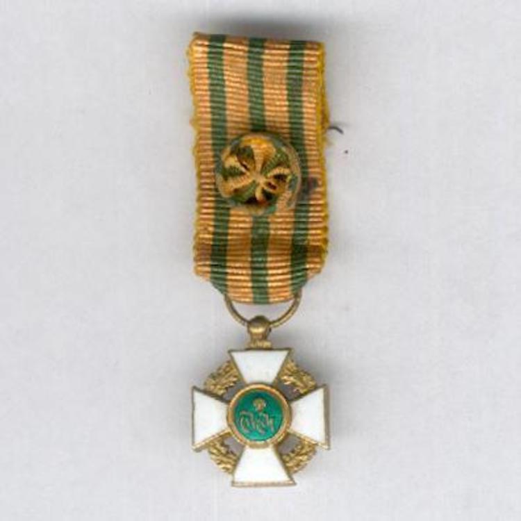 Officer miniature obverse2