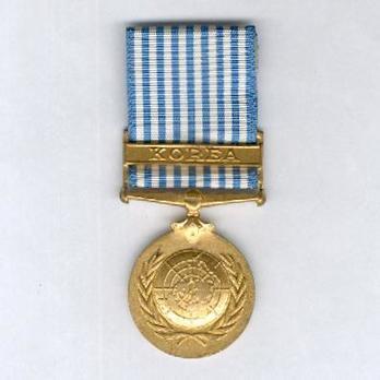Bronze Medal (unnamed) Obverse