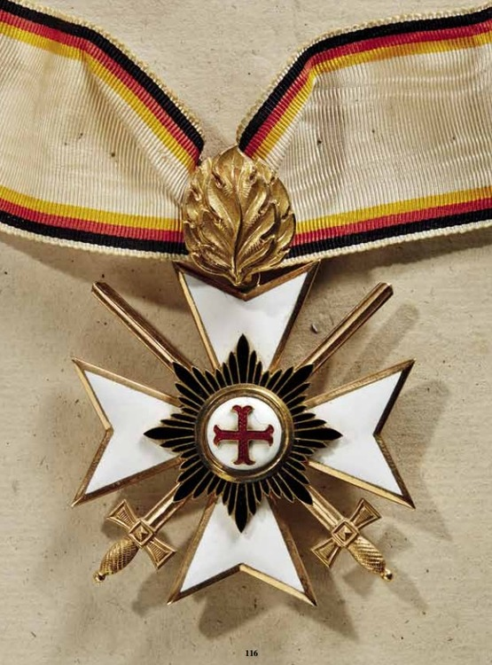 Order+of+merit%2c+military%2c+ii+class+cross%2c+obv