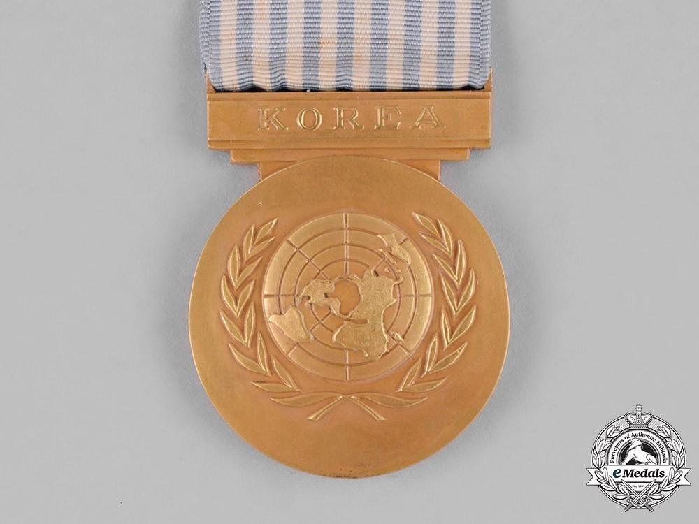 United+nations+service+medal+for+korea+1