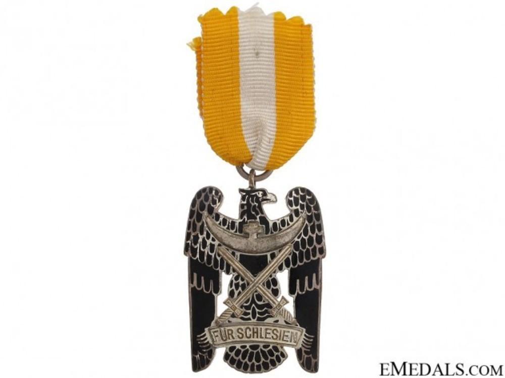 Silesian eagle w 51e0439e185d73