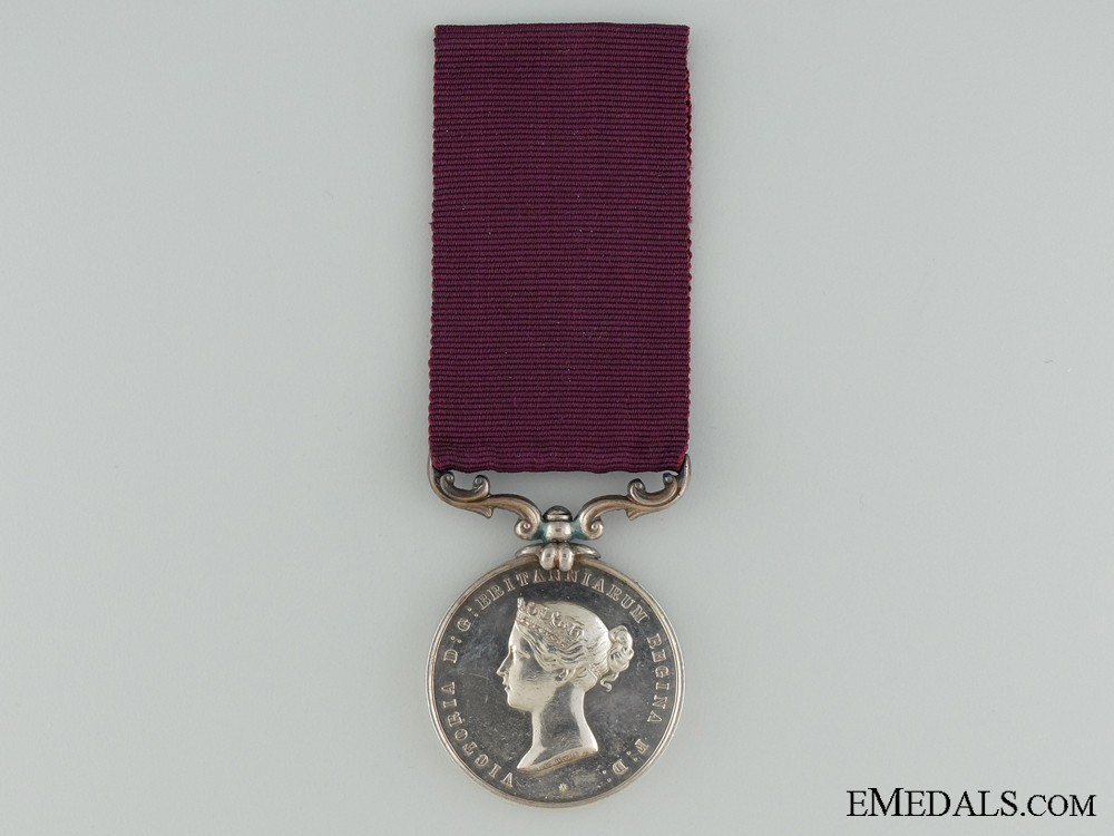 I class medal 1854 1901 obverse3