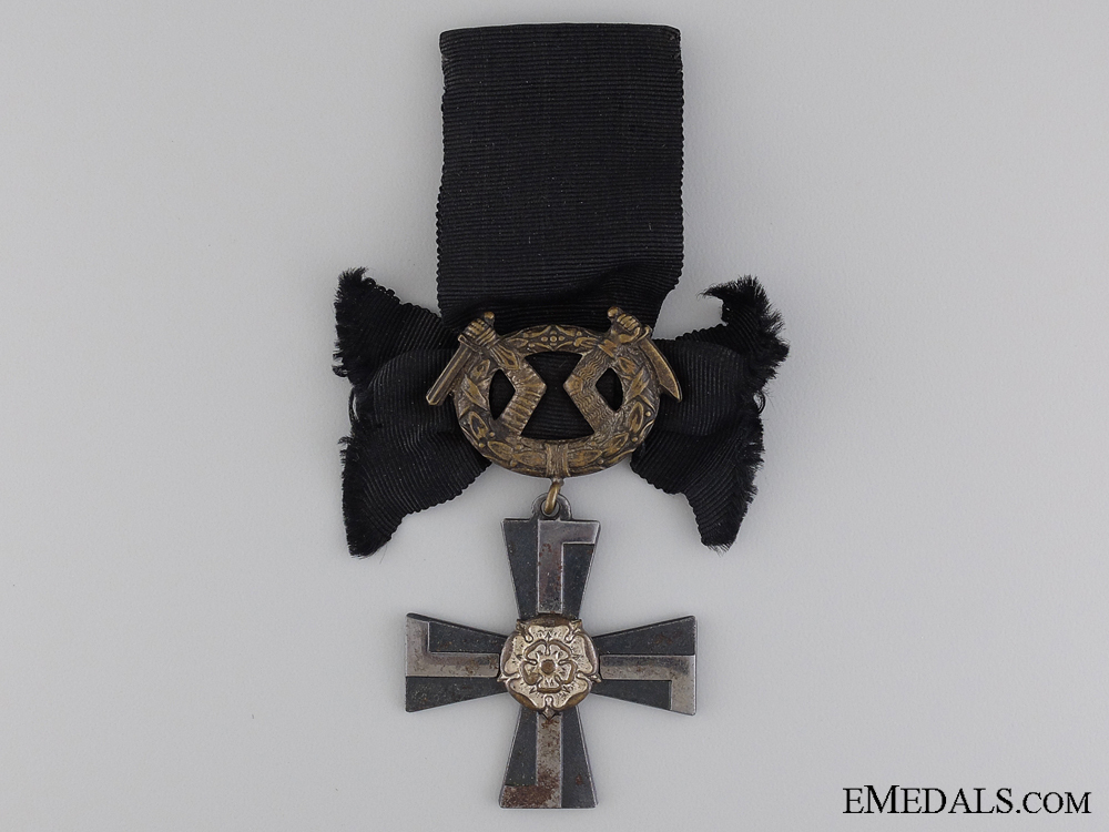 Order+of+the+cross+of+liberty%2c+military+division%2c+cross+of+mourning+%281941%29+1