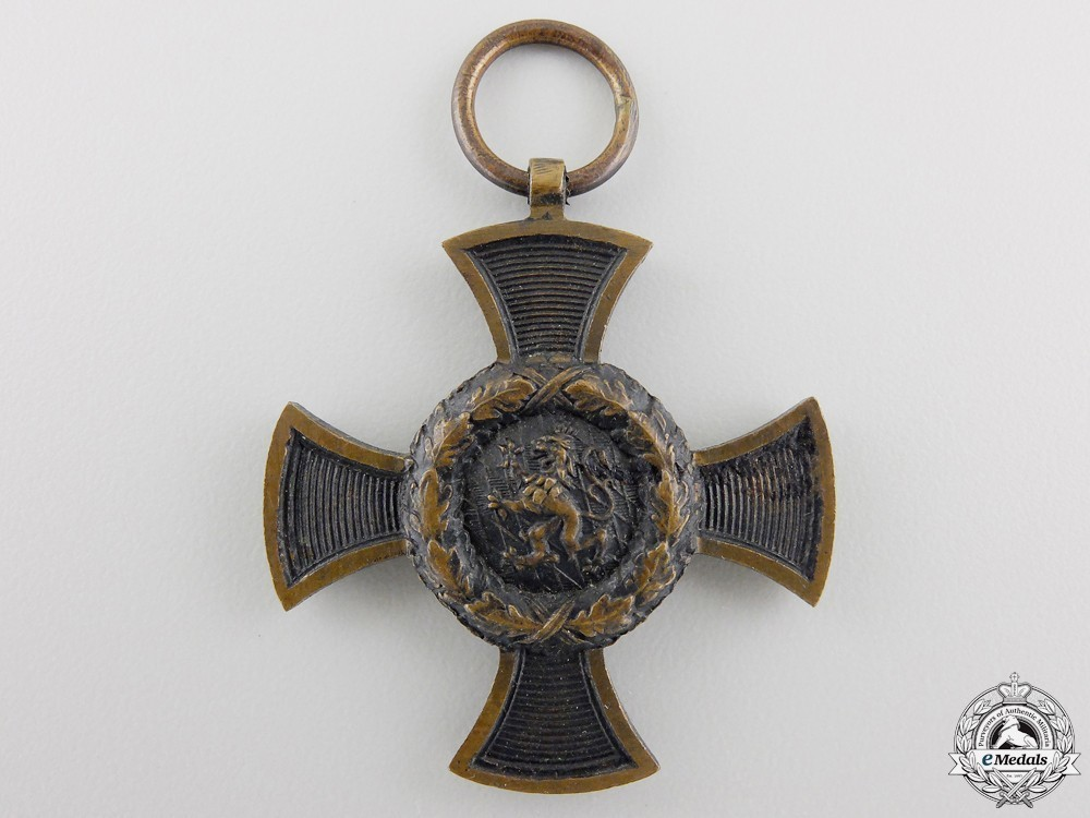 An 1866 bavarian 55a7a93946520