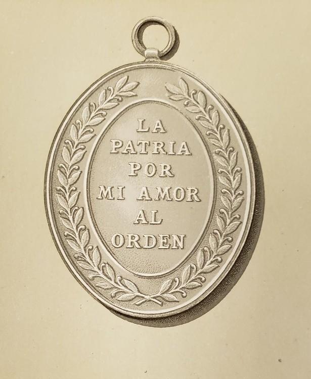 La+patria+por+mi+amor+al+orden