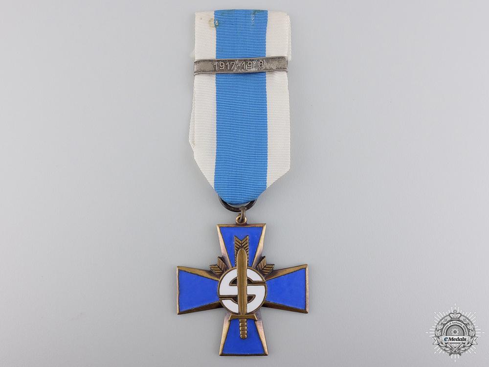 A finnish blue c 54737e7b3f387