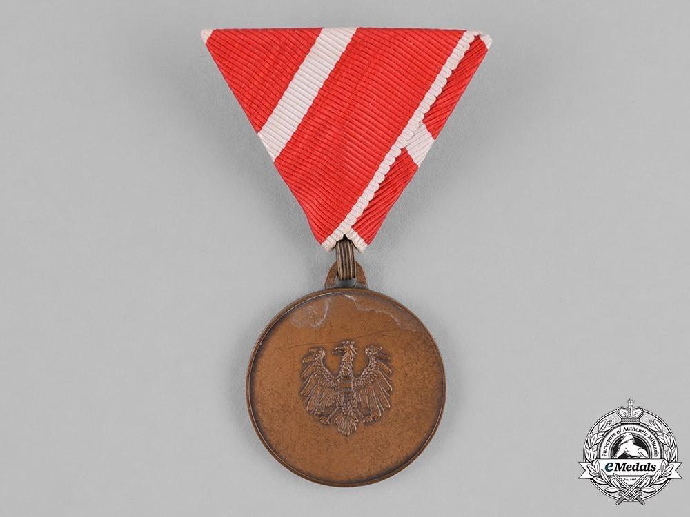 Military+merit+medal%2c+in+bronze+1