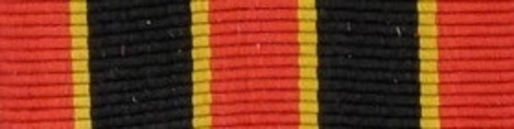 Bravery ribbon6