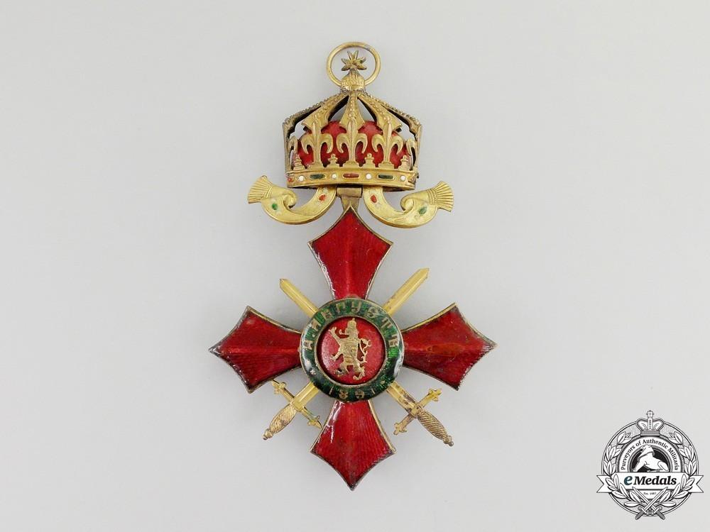 Order+of+military+merit%2c+grand+cross+1