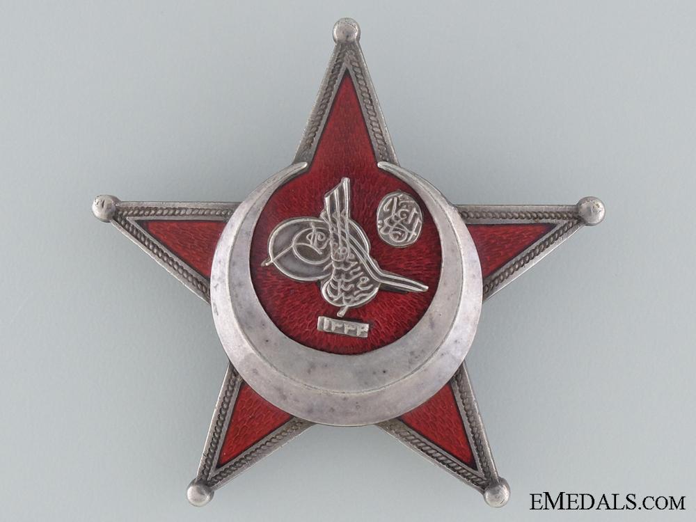 1915 campaign st 535eb9f5e82af