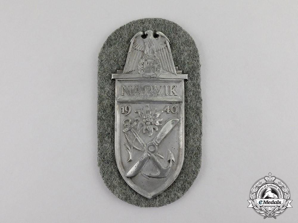 Narvik+shield%2c+heer+%28in+silver%29+1