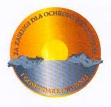 Decoration (2003-)