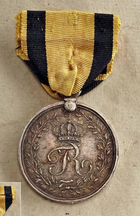 Military+merit+medal%2c+type+i%2c+silver%2c+obv+
