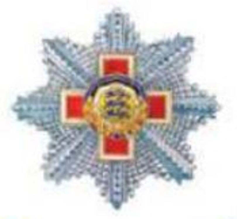 Ii+class+breast+star+official+obverse